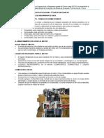 4.-ESPECIFICACIONES TÉCNICA MECANICA.docx