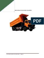 172621591-Fabricacion-tolva-para-volquete.docx