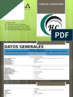 HIRACHE CONSULTORES (1)