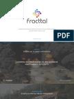 Folleto Fracttal Comercial-5