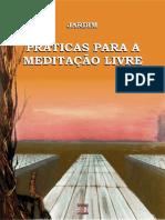 Jardim - Práticas Para a Meditação Livre.pdf