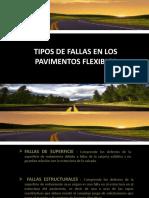 Tipos de Fallas en Los Pavimentos Flexibles (1)