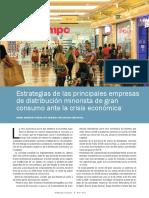 1380901930 Estrategias Principales Empresas Ante Crisis 5-17
