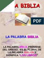 Biblia 00