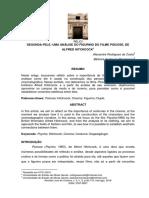 SEGUNDA PELE UMA ANÁLISE DO FIGURINO DO FILME PSICOSE, DE ALFRED HITCHCOCK.pdf
