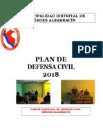 PLAN DE DEFENSA CIVIL 20181.docx