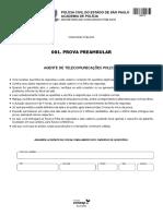 NTIyNTIz- prova pcsp agentel
