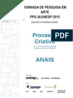 ANAIS Jornada de Pesquisa em Arte PPG IA UNESP 2015 - Begotten.pdf