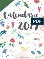 Calendario_2017_Parte 1_Enero_Febrero.pdf
