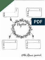 Planificación de objetivos.pdf
