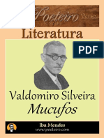 Mucufos - Valdomiro Silveira