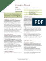 AD Paladín.pdf