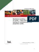 373022810-BS-EN-ISO-10447-2015.pdf