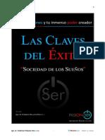 las-claves-del-exito-sociedad-de-los-suentildeos.pdf