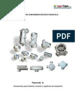 ACCESORIOS CONDUIT.pdf