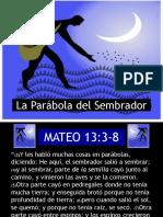 Pp Parabola Sembrador (1)