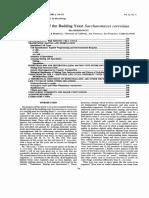 Life Cycle of the Budding Yeast Saccharomyces Cerevisiae - Herskowitz.pdf