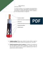 52350620-Cable-de-Potencia-y-sus-componentes.docx