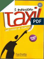 270754512-Le-Nouveau-Taxi-3.pdf