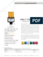 490s_strobe.pdf