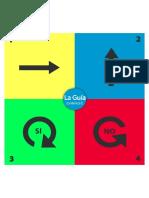 Plantilla-para-practicar-con-pendulo.pdf