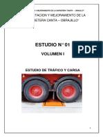 Estudio de Tráfico.docx