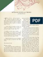 Bullicio junto al trono (1).pdf
