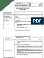 SYLLABUS DEL CURSO.pdf
