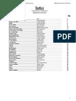 16804056-CANCIONERO-CRISTIANO-2.pdf