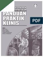 1 Alergi.pdf