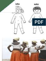 Culturas y Normas en El Aula Maestra