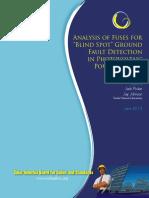 analysis_of_fuses-June-2013.pdf