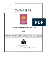 CanalizarSanayArmonizamandalamigofileswordpresscom79.pdf