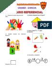 159640038-MODELO-EXAMEN-5-ANOS.pdf