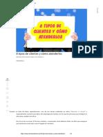 2. tipos de clientes y cómo antenderlos.docx