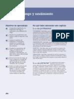 Cap 8 Gitman y Zutter (2012) Principios de Administracion Financiera 12 Edicion