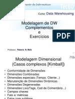 DW1-a03Mod2.ppt