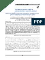 PRODUCCION_DE_SPIRULINA_PLATENSIS_CYANOP.pdf