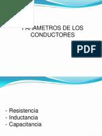 2.Parametros_electricos