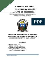 Cetpro Informe Final.docx