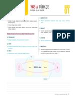 352182460-Ygs-Turkce-PDF.pdf