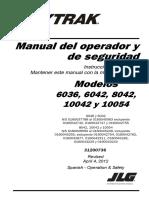 Operation_31200736_04-04-12_ANSI_Spanish.pdf