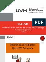 APLICACIONES DE LA PSICOLOGIA.pptx