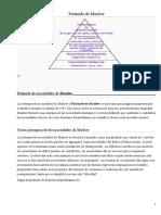 Análisis Maslow.doc