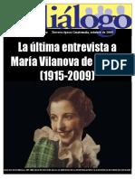 3epocaextraoctubre.pdf