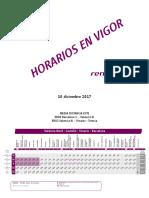 MD-Este.pdf