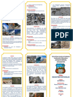 DESASTRES NATURALES TRIPTICO.docx