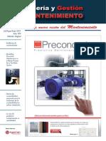 Mantenibilidad.pdf