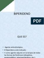 biperideno.pptx