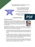 17-MENTAL, un Lenguaje Falsable.pdf